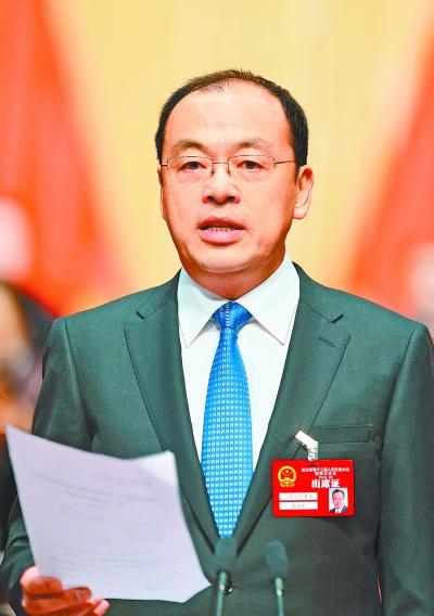 2021年宜昌的gdp_2020年宜昌建博会