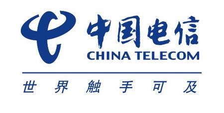 logo logo 标志 设计 矢量 矢量图 素材 图标 450_228