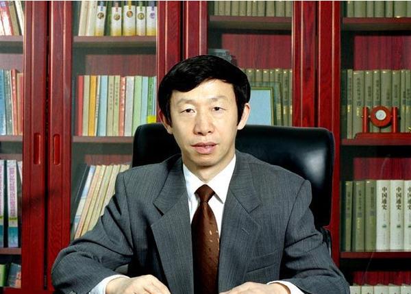 北京市检察院依法对刘胜国决定逮捕
