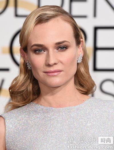 【有意思】盘点:10位好莱坞女星热荐百元美妆品