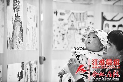 童心恐龙绘民生|作品展|展出_凤凰资讯凯迪拉克与漫画漫画图片
