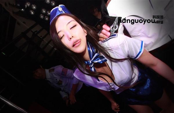 春日里的韩国男女们不断夜生活v男女激情(图)|lol女英雄性感cos图片