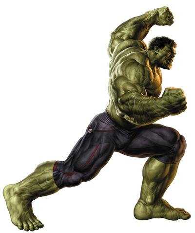 绿巨人游戏攻略