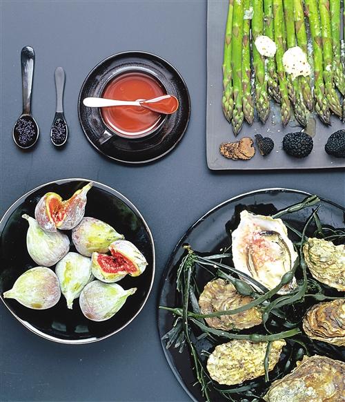 蓝海大酒店海鲜菜品_2015年度南京最受欢迎的十大5星海鲜店新鲜出炉!