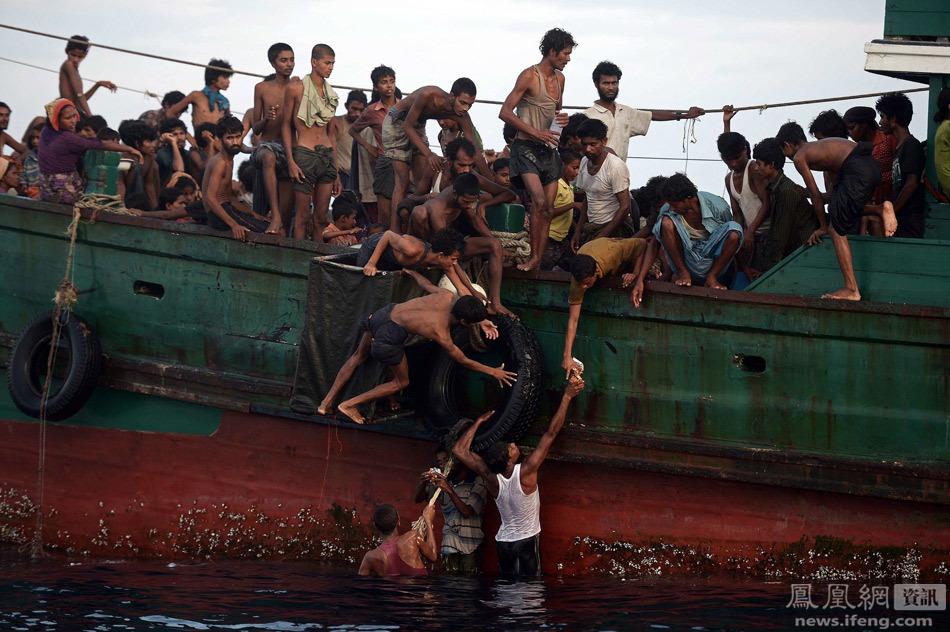 人口老龄化_缅甸人口总数