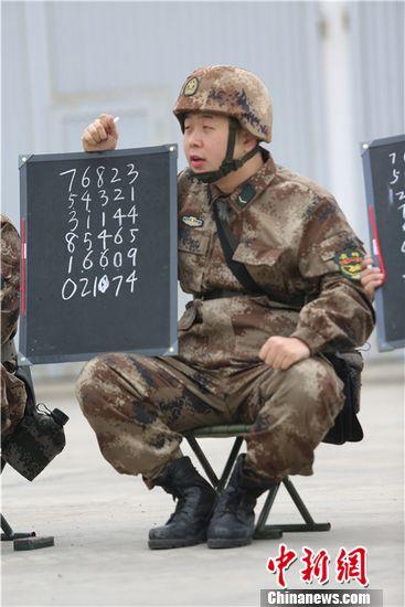 杜海涛《男子汉》减重20斤 王宝强受伤片段曝光