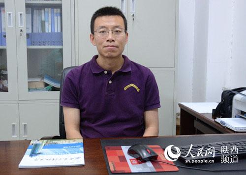 西安电子科技大学:新增翻译专业