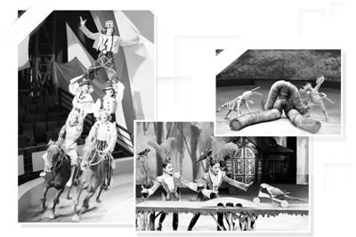 文化创意产业正成引领和支撑上海新一轮发展支柱产业