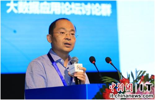中共贵阳市委常委、副市长 刘春成