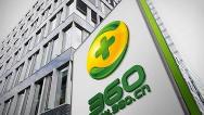 传投资者财团考虑下调对奇虎360的90亿美元私有化报价