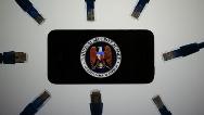 美上诉法院推翻NSA监听项目违法判决:证据不足