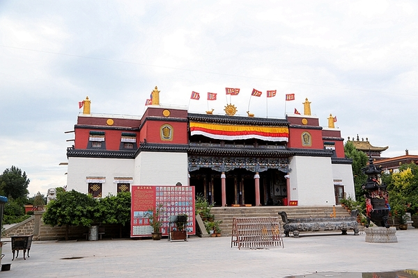 2015年09月04日 - 潜英 - 诗文驿站