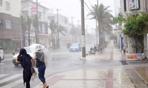 冲绳石垣岛12月天气_日本冲绳县石垣岛的天气