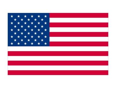 俄罗斯国旗超高清壁纸
