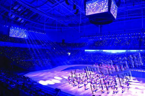 银11铜石家庄代表团不小收获|自由泳|游泳队_马来西亚vs香港手球图片