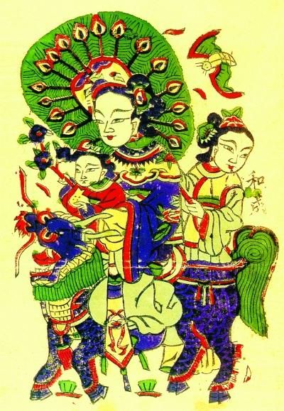 中国人口变化_中国古代人口变化