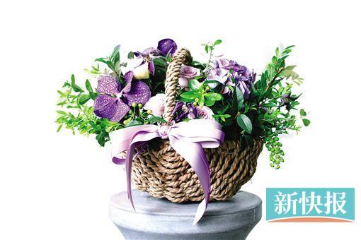 欧式花盆广图片大全
