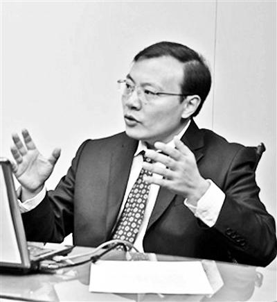 国泰君安香港公司董事会主席失联6日|君安|国泰