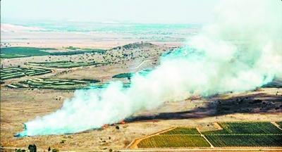 土耳其F16战机击落俄罗斯苏24轰炸机|战机|导