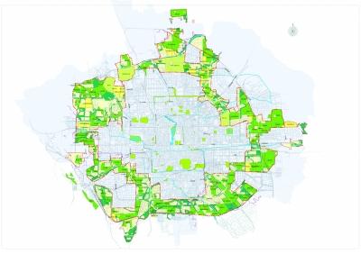 海淀区人口数量_2012年04月总第三十二期 数字城市构建应用生态,人口统计GIS价