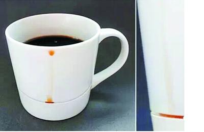 折纸杯子图解步骤