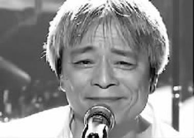 《中国之星》杨乐放大招回归口琴大师本色|音