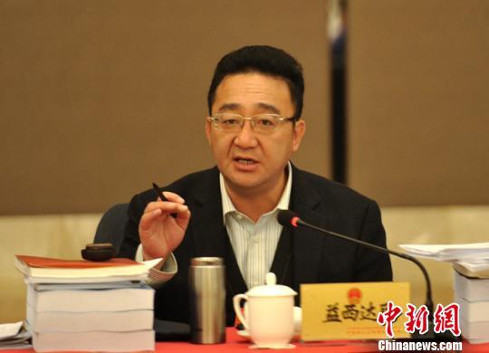 四川甘孜藏区探明储量188万吨锂矿区将打造