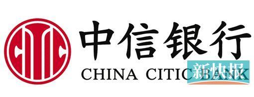 logo logo 标志 设计 矢量 矢量图 素材 图标 510_196