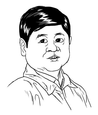 故宫博物院院长|薛永年|中国画_凤凰资讯