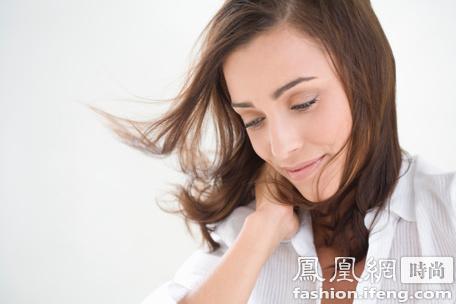 【最新】头发毛躁不顺滑 三步帮你搞定