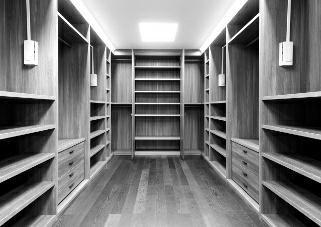 卧室有定制衣柜 旧地板如何更换?,卧室有定制衣柜,旧地板如何更换?