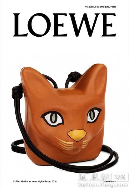 可爱的小猫脸,面具都给我们带来了不小的惊喜