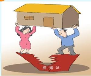 假离婚骗贷|房贷|银行jdpaint入门教程图片