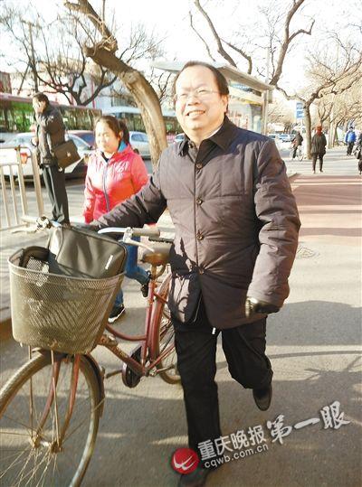 重庆团代表提出的建议 国家发改委4天内就当面解答