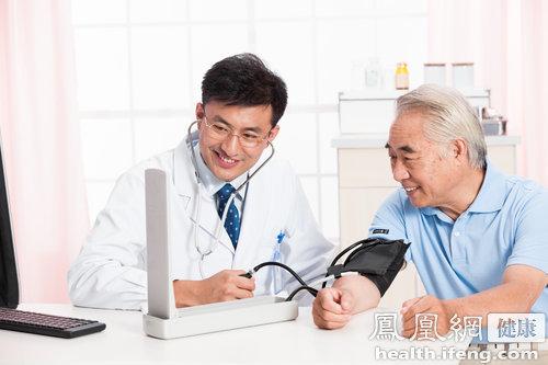 为何一天中不同的时间段测量的血压都不一样……这里给