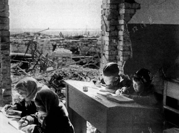 纳粹在意大利屠杀2.2万人?德国政府拒绝追究