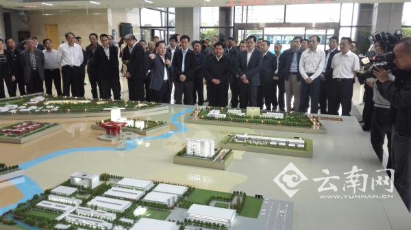 上海飞机设计研究院考