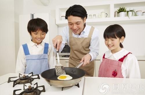 9成人不知道吃鸡蛋常犯8个错