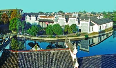 打造红色先烈弘扬精神之旅长沙县初中部熙v红色百图片