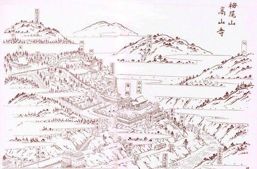 地图 简笔画 手绘 线稿 529_348