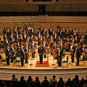 《中国之声》2013新年音乐会
