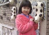 大型公益舞台剧《愿望树》演员介绍
