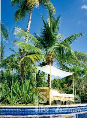 三天玩爽海南岛 享受碧海蓝天的魅惑