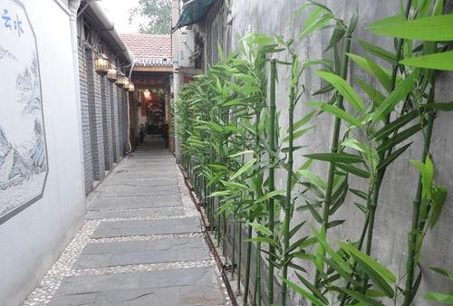 不出北京城 吃遍全国特色饕餮美食