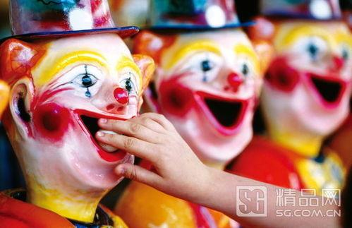 玩乐美食 北京最热7大游戏餐厅