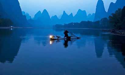 """人人喜欢的汉字.民以食为天,""""禾""""字旁一个""""口"""",当农业收成好了"""