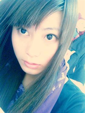 首都师范大学校花张萍萍,1989年05月11日出生,籍贯:河北.处女