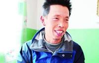 http://edu.ifeng.com/zhuanti/jin30nianlaidaxue/doclist/201002/0204_9450_1536411.shtml