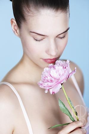 女性养生:女人身体最脏的四个私密部位(组图)