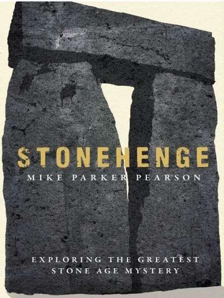 新研发现巨石阵或用于纪念英国统一 神秘史前修建者现身
